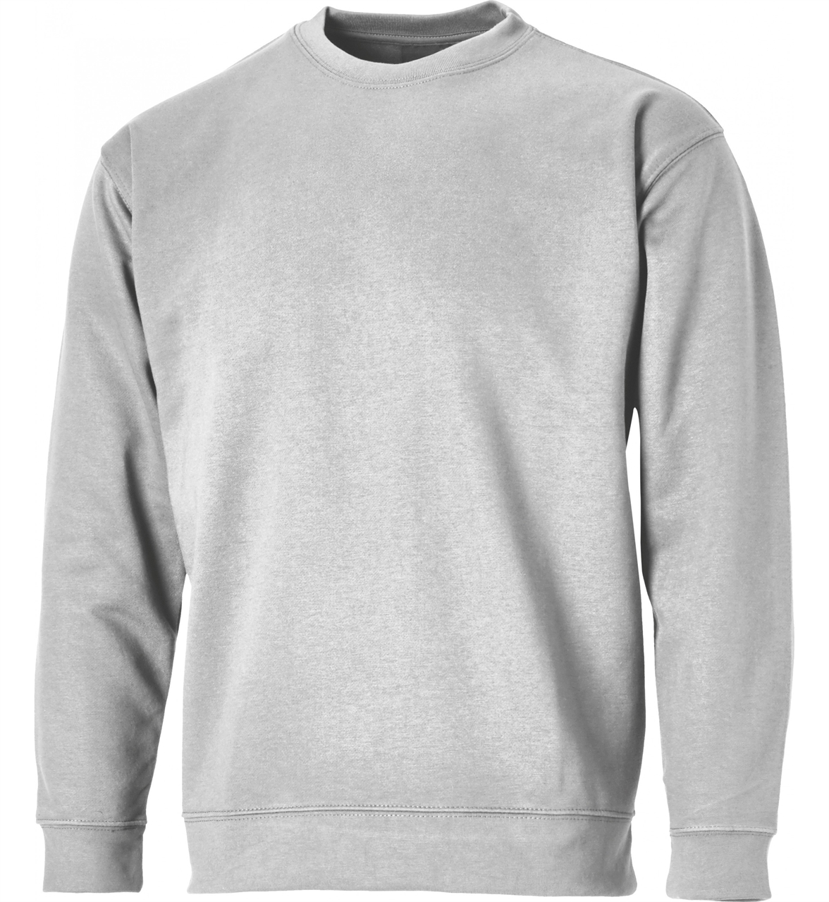 Picture of Dickies Crewneck Fleece Sweatshirt