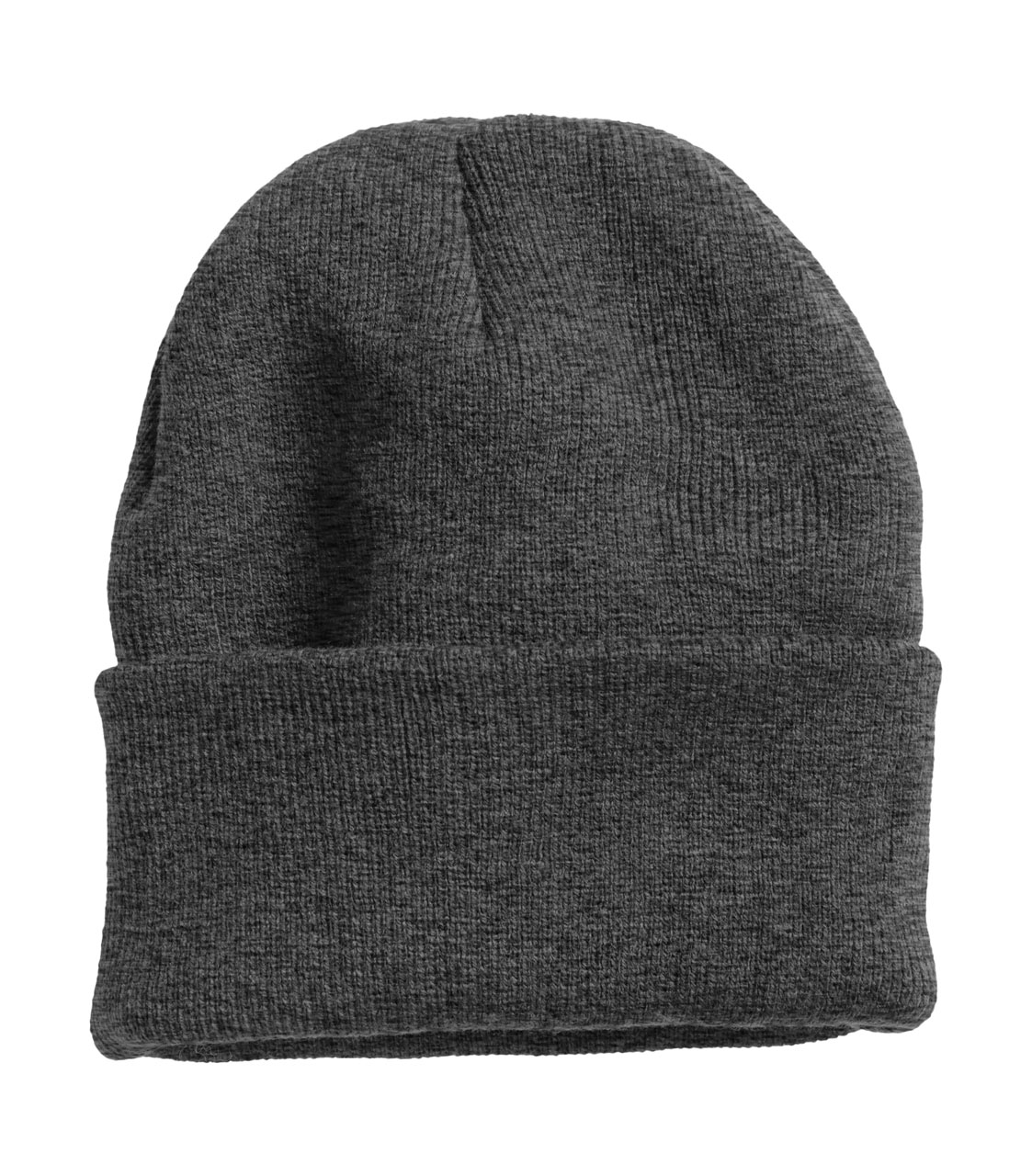 Picture of ATC Insulated Knit Toque