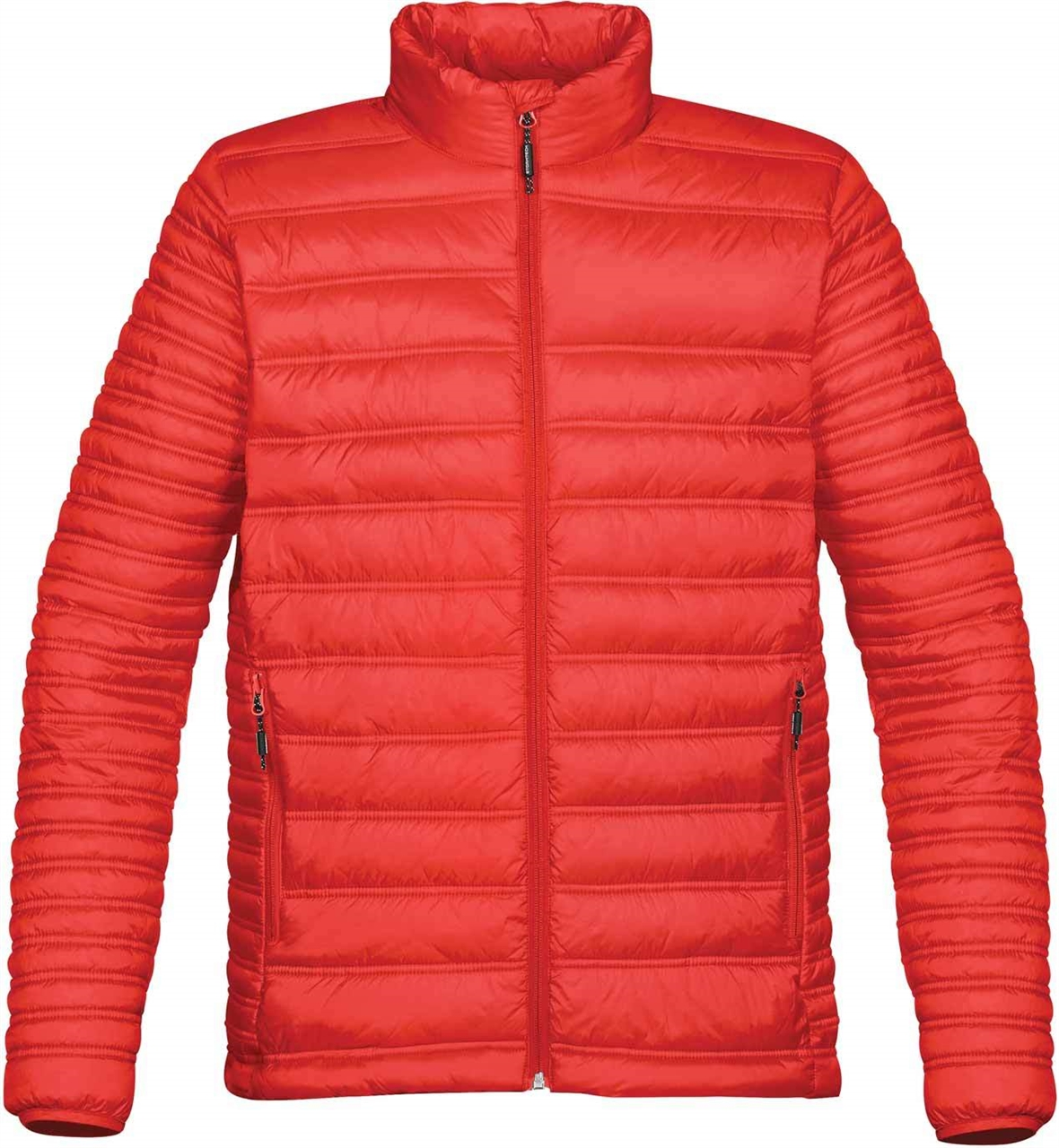 Picture of Stormtech Men's Basecamp Thermal Jacket