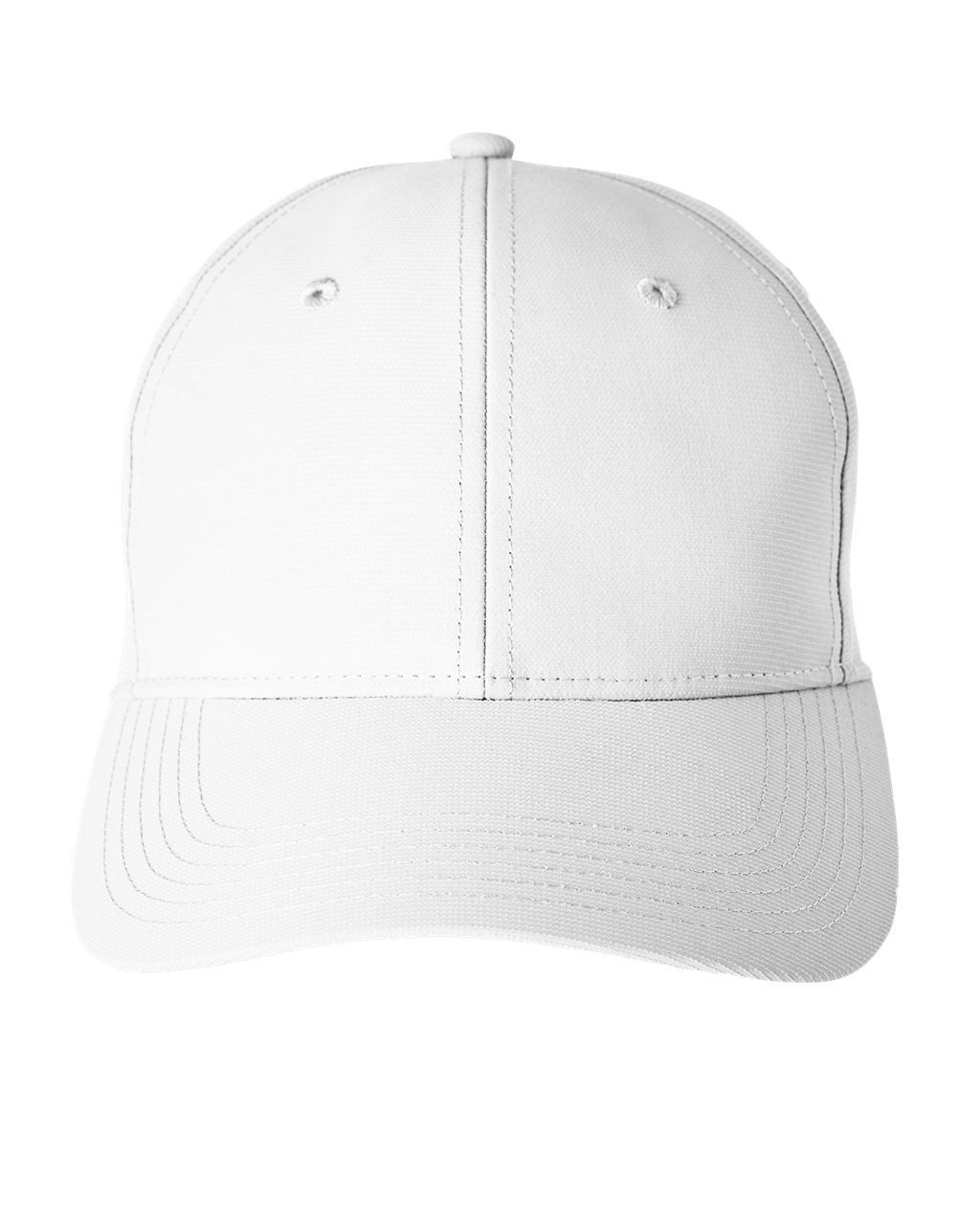 Picture of Puma Golf Adult Pounce Adjustable Cap