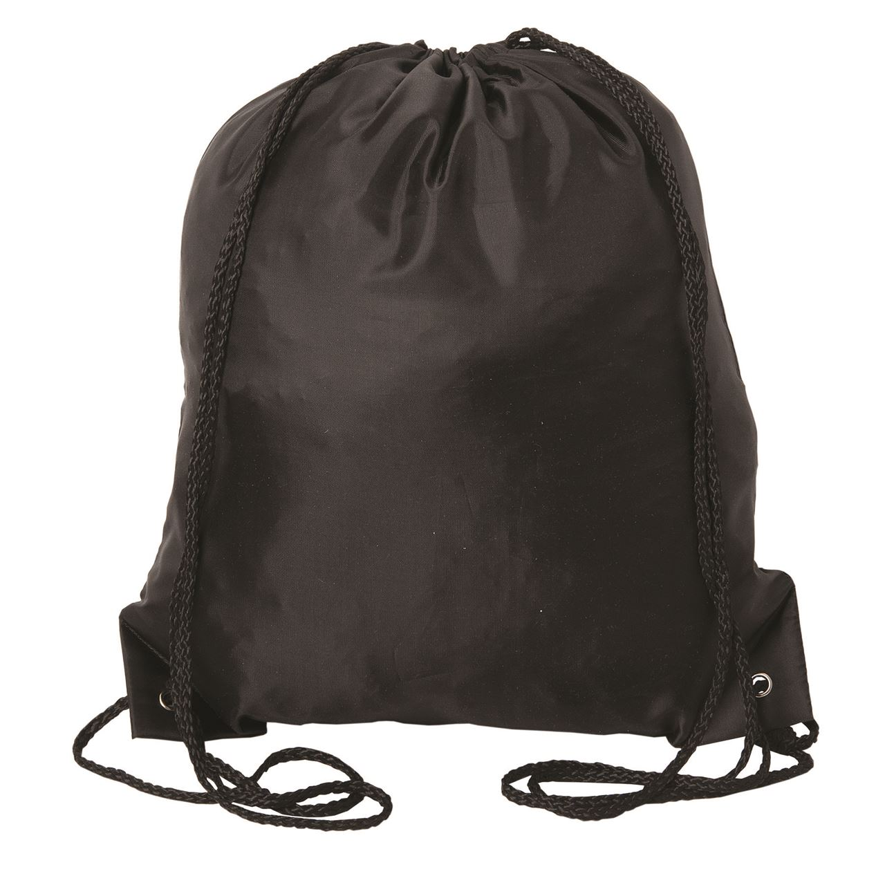 Picture of Aloha Drawstring Knapsack