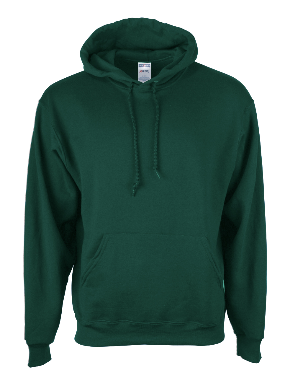 Picture of CLEARANCE Youth Pullover Hooded Sweatshirt
