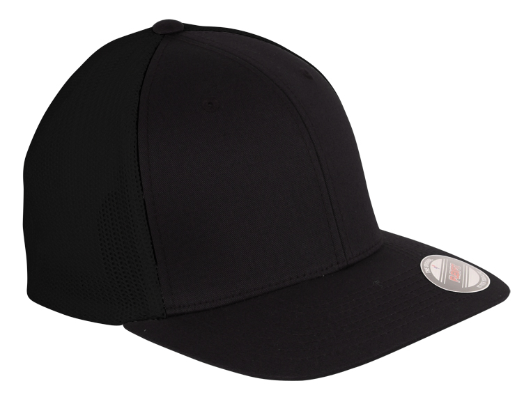 Picture of FLEXFIT Trucker Mesh Hat