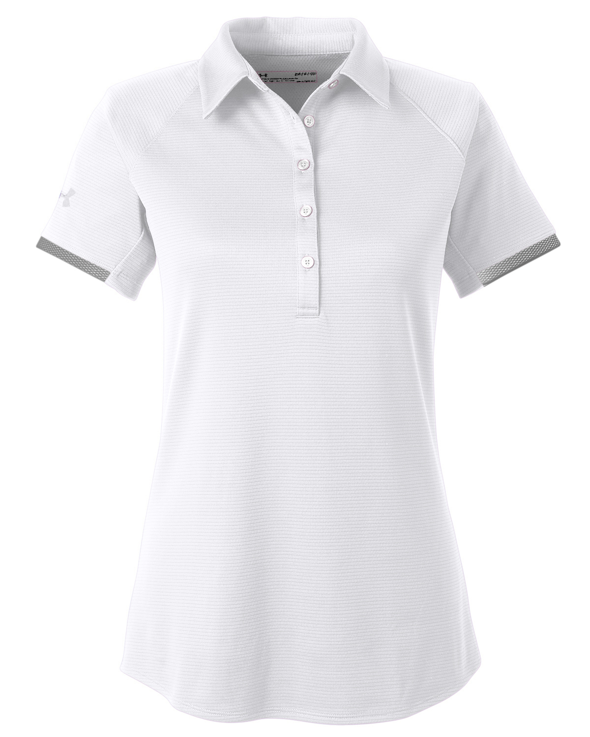 Picture of Under Armour Ladies' Corporate Rival Polo
