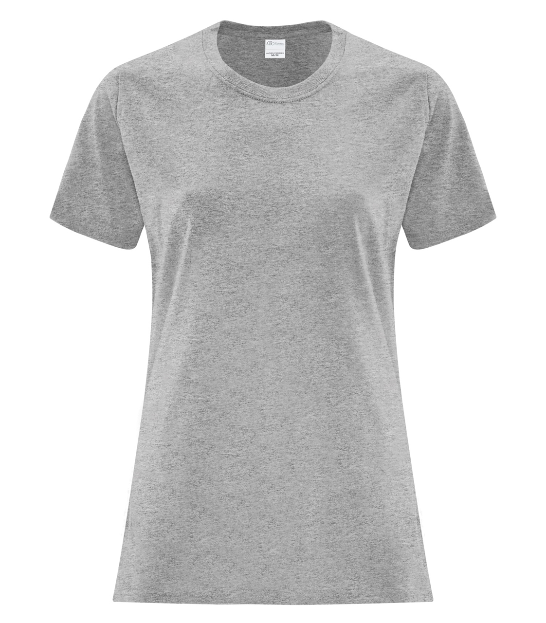 Picture of ATC Everyday Cotton Ladies Tee