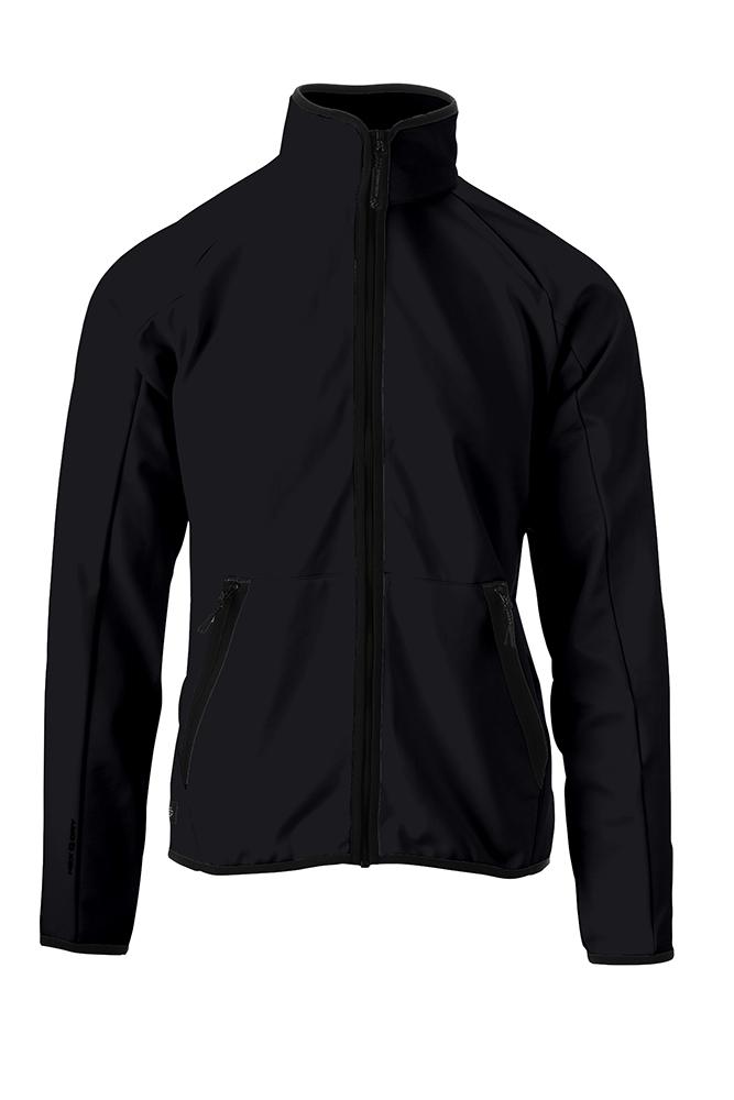 Picture of STORMTECH Mistral Fleece Jacket