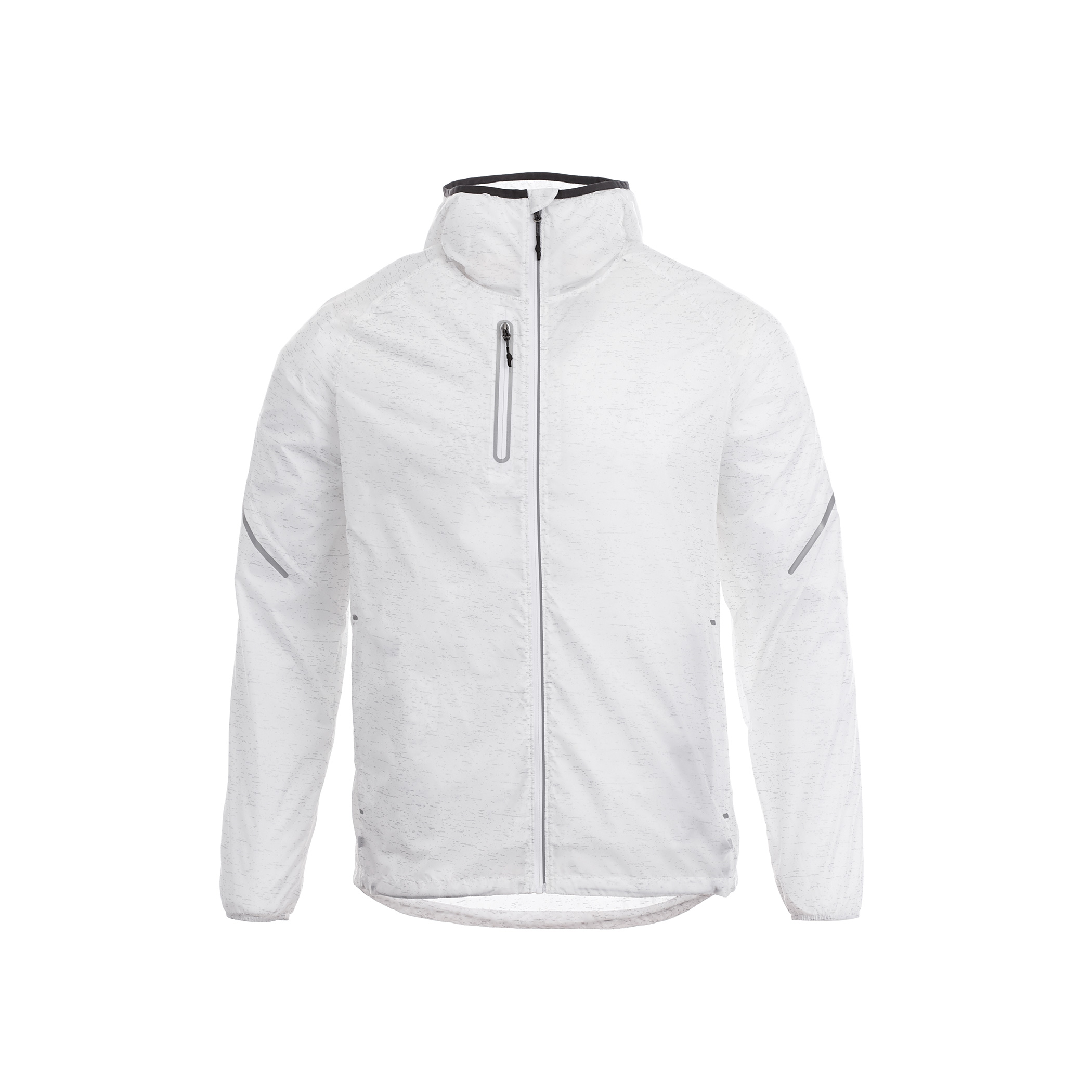 Picture of Signal Packable Jacket