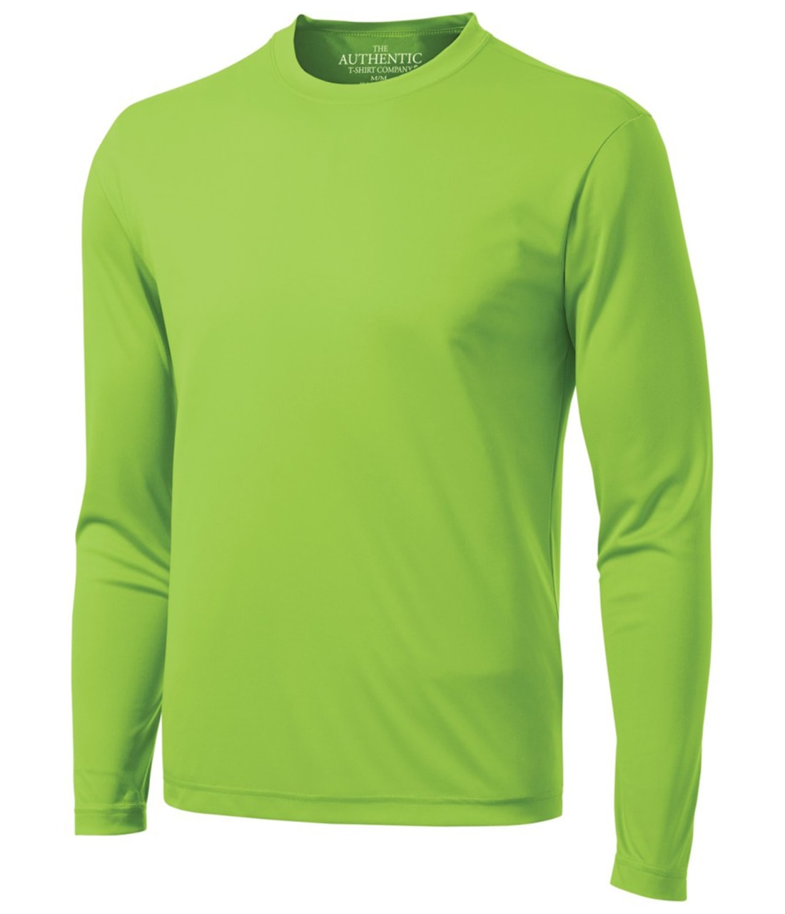 Picture of ATC Pro Team Long Sleeve T-Shirt