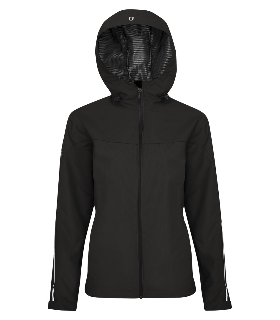 Picture of Dryframe Dry Tech Shell System Ladies' Jacket