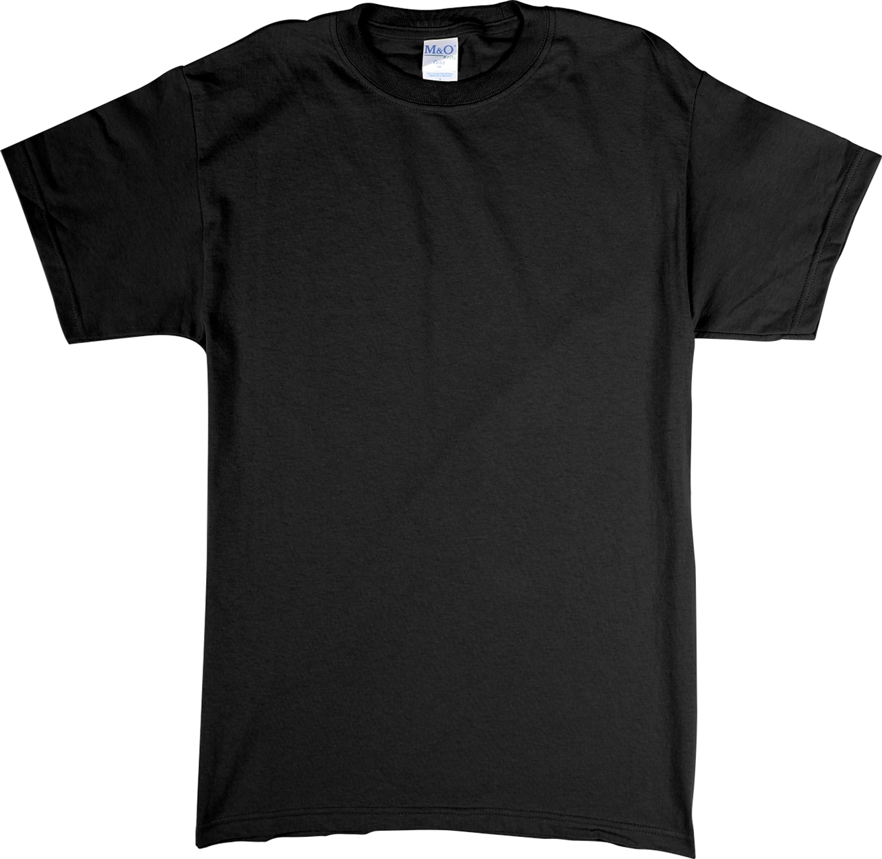 Picture of M&O Gold Soft Touch T-Shirt