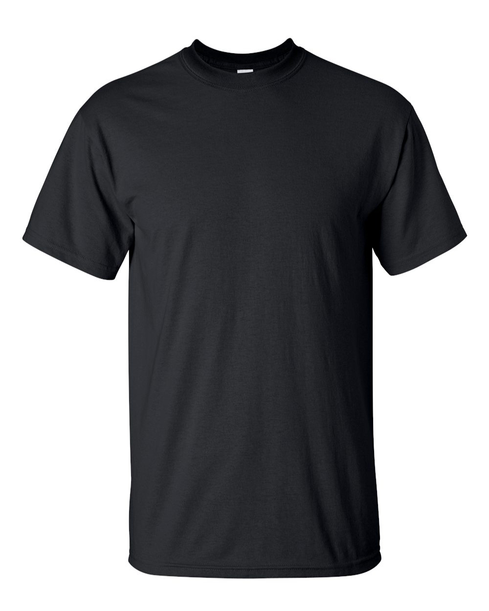 Picture of Gildan Ultra Cotton Adult Tall T-Shirt