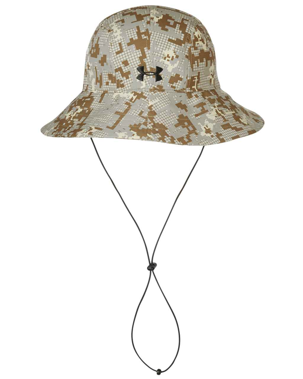 Picture of Under Armour Warrior Bucket Hat