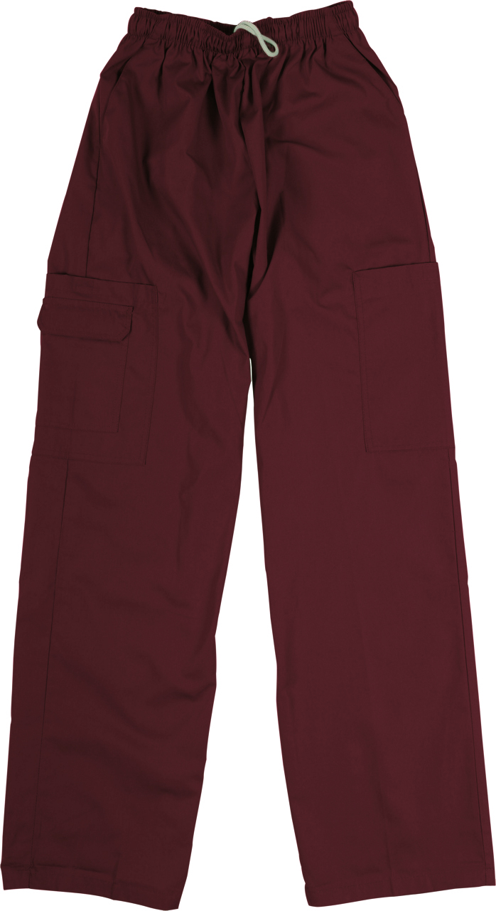Picture of Premium Uniforms Premium Unisex Scrub Pants