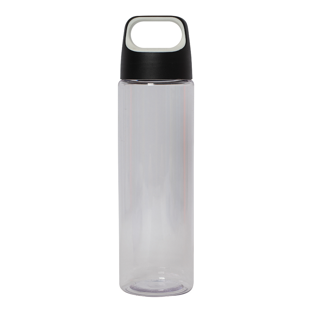 Picture of Peak Tide 700 ml. (23.5 OZ.) Tritan™ Bottle