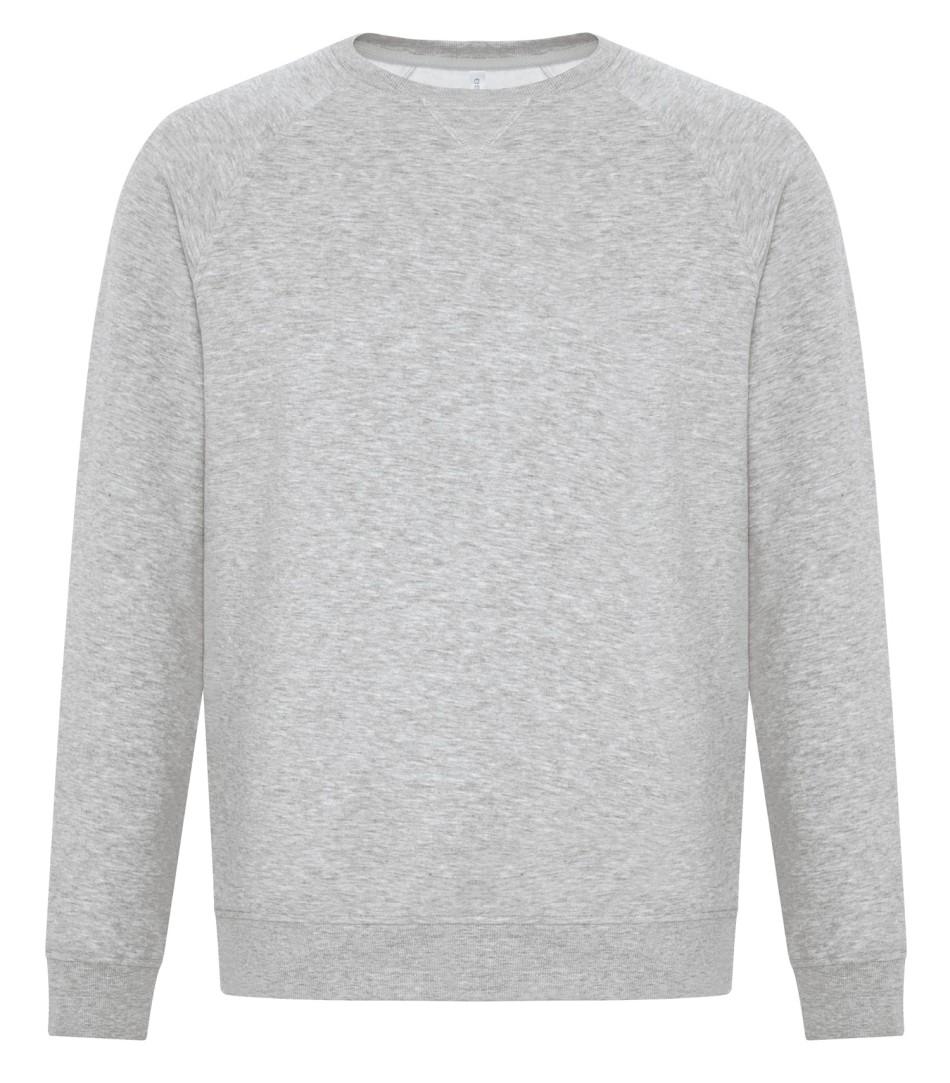 Picture of ATC ES Active Premium Crewneck Sweatshirt