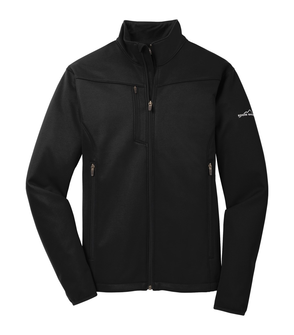 Picture of Eddie Bauer Weather Resist Soft Shell Jacket