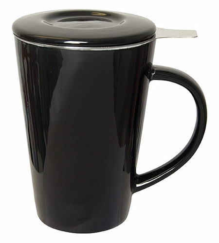 Picture of Oslo 350ml. Tea Infuser Mug