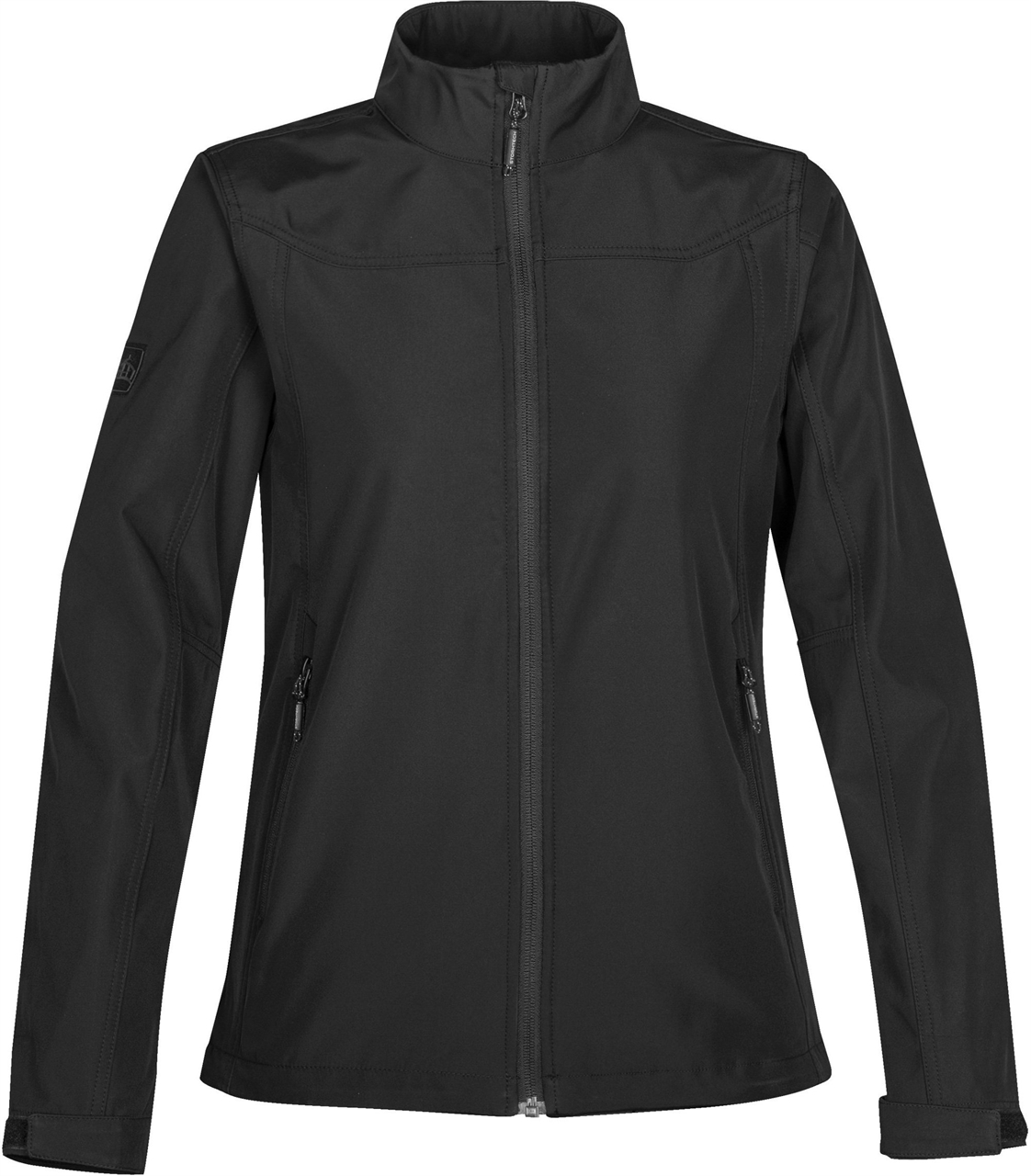 Picture of Stormtech Women's Endurance Softshell