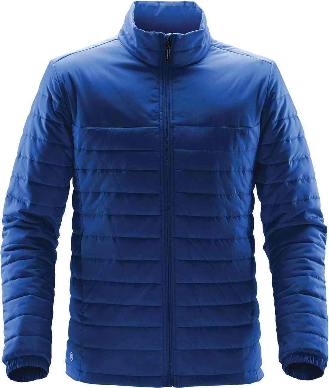 Picture of Stormtech Men's Nautilus Quilted Jacket
