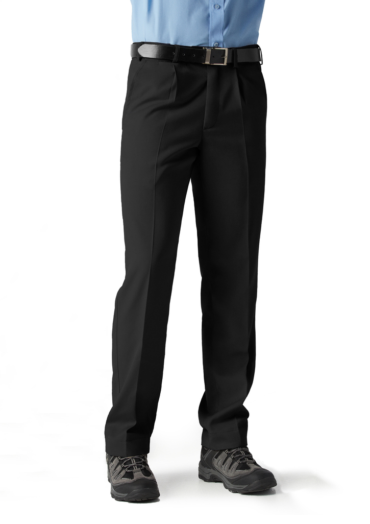 Picture of Biz Collection Mens Detroit Pant