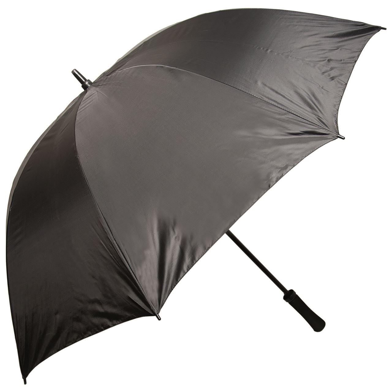 Picture of Golf Umbrella
