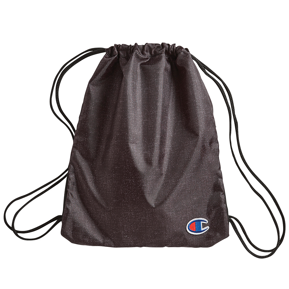 Picture of Champion Carry Sack
