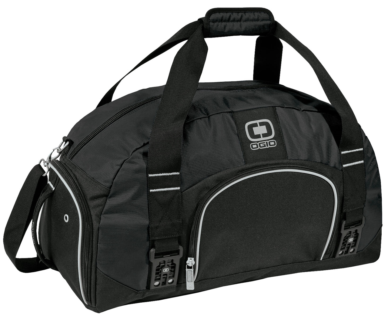 Picture of OGIO Big Dome Duffel