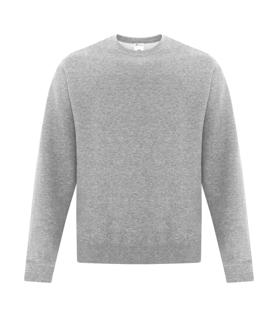 Picture of ATC Everyday Fleece Crewneck Sweatshirt