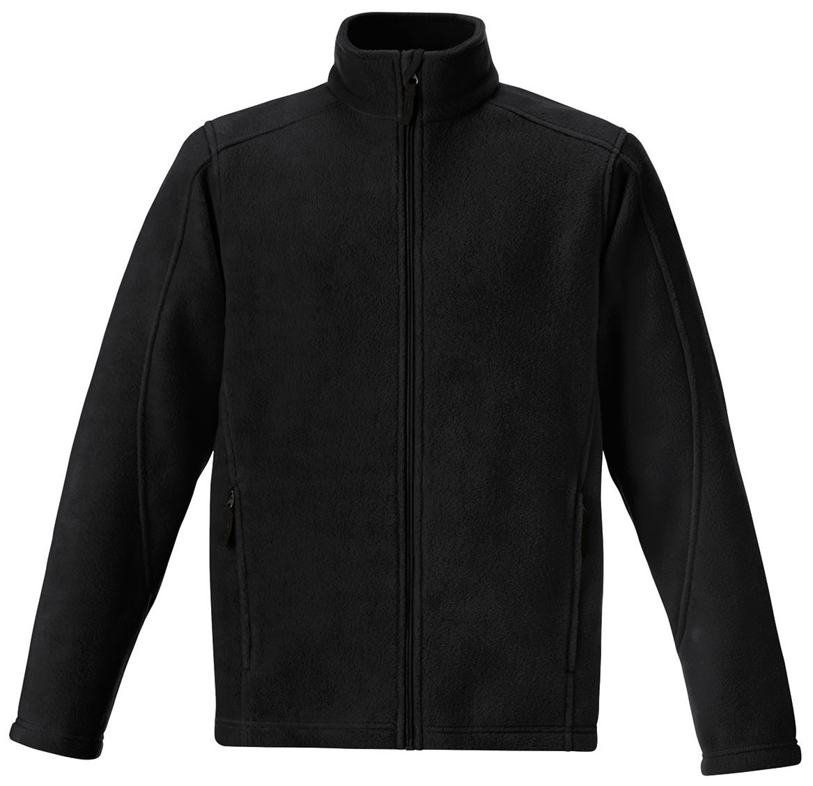 Picture of Core365 Men's Fleece Jackets