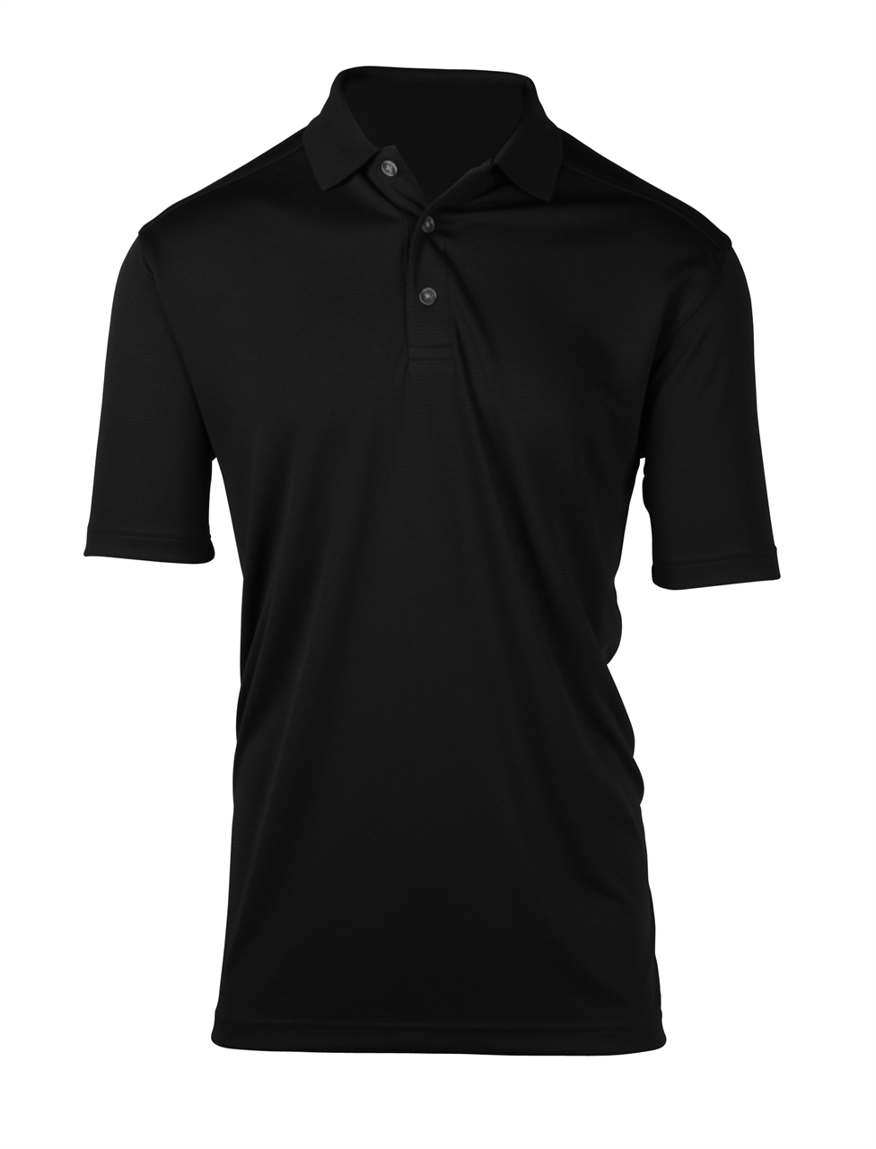 Picture of Callaway Core Performance Polo