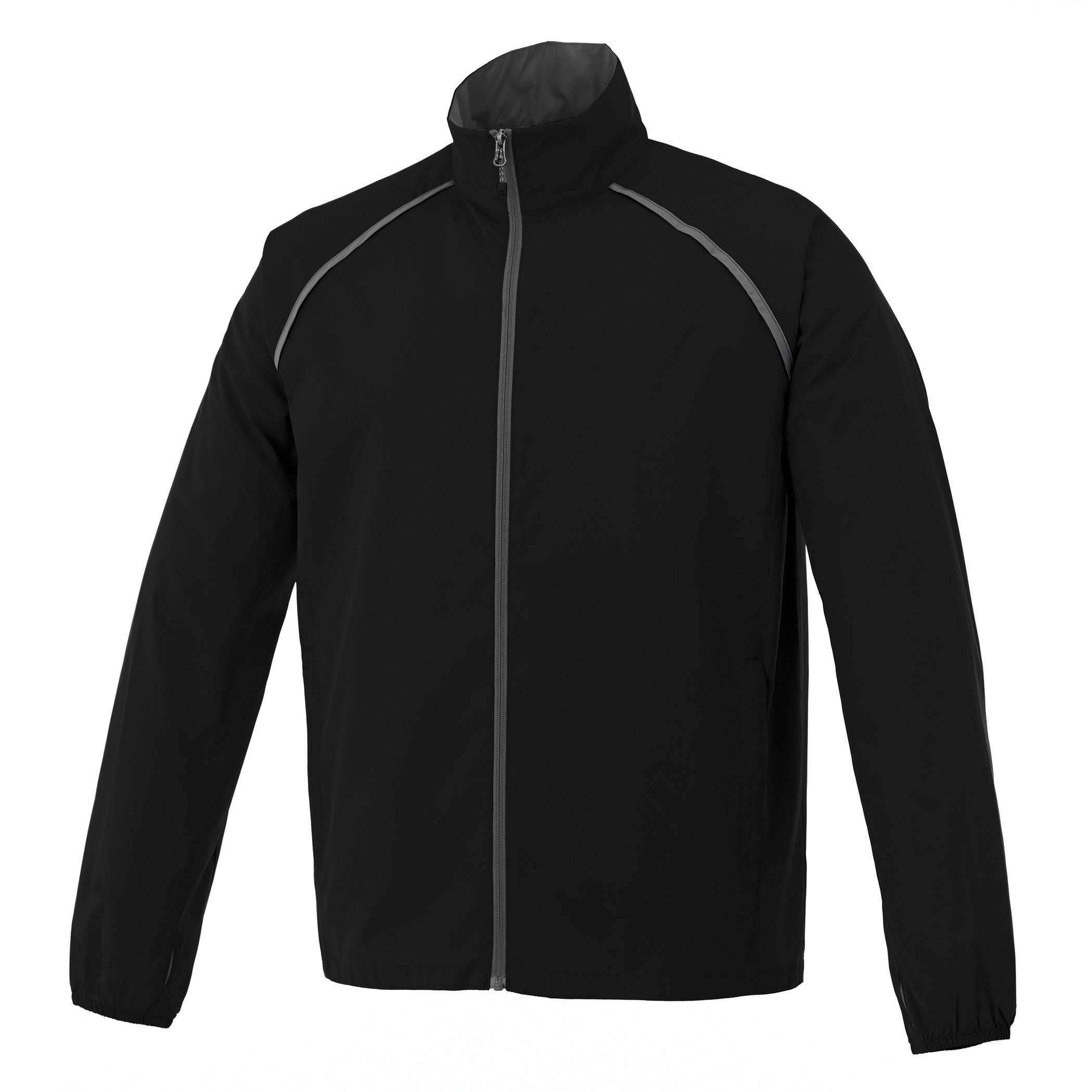 Picture of Men's Egmont Packable Jacket