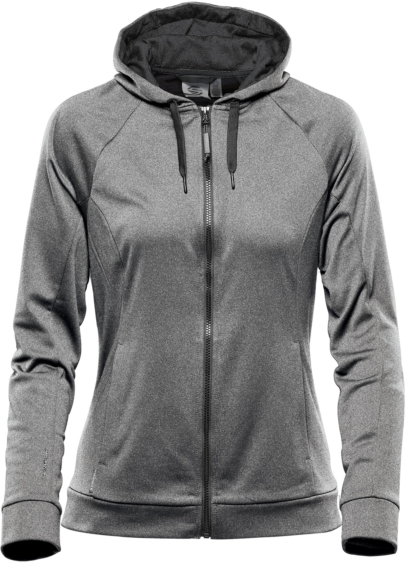 Picture of Stormtech Women's Halifax Hoody