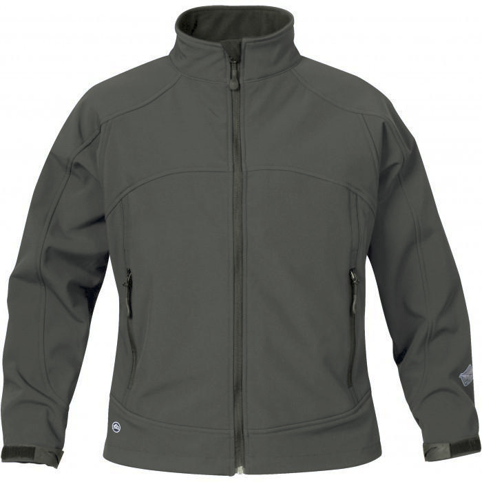 Picture of Stormtech Women's Cirrus Bonded Jacket