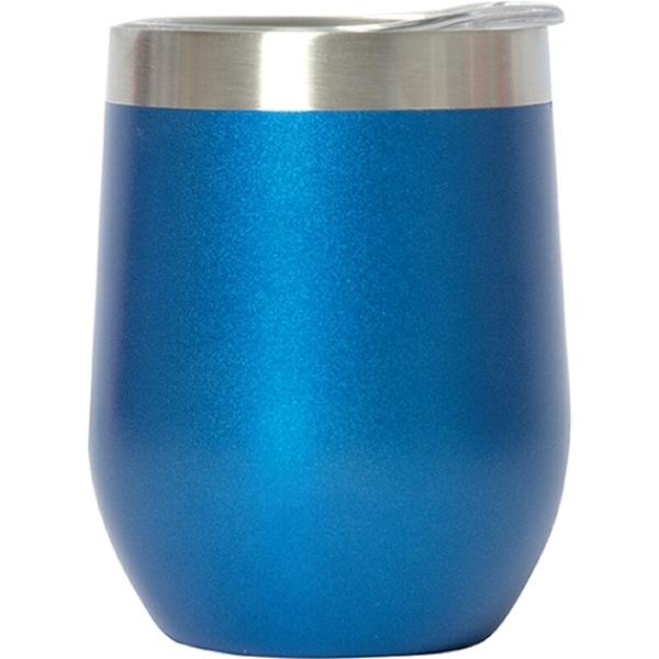 Picture of Starlight Traveller Mug