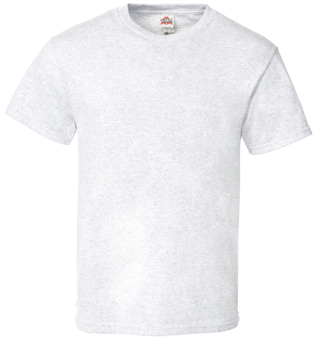 Picture of Alstyle Apparel Heavyweight Adult Tee