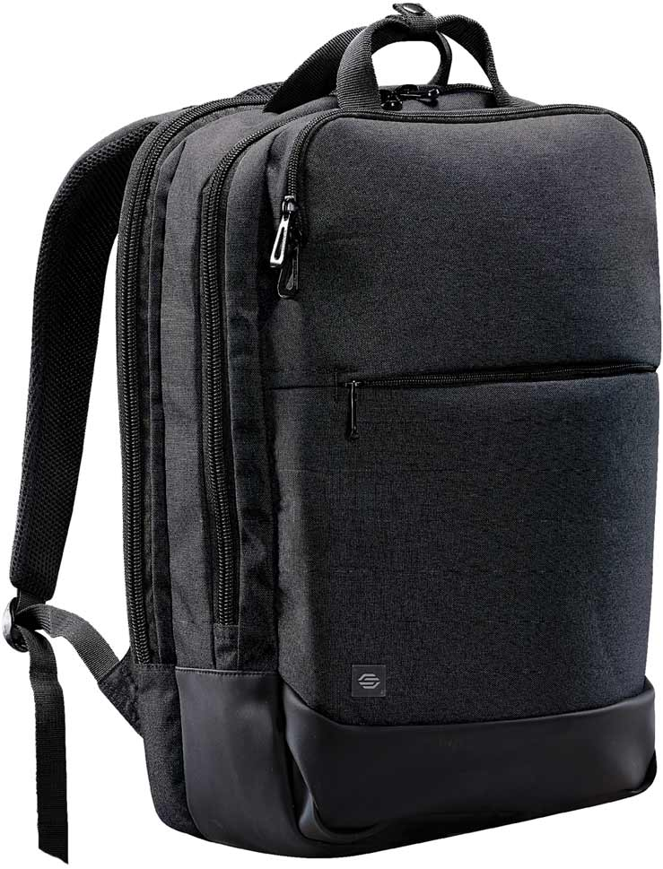 Picture of STORMTECH Yaletown Commuter Pack