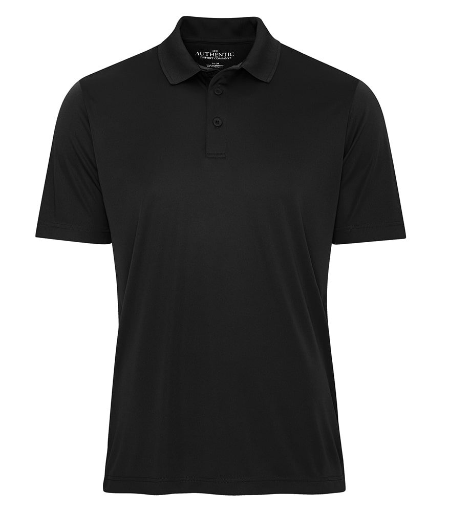 Picture of ATC PRO TEAM SPORT SHIRT