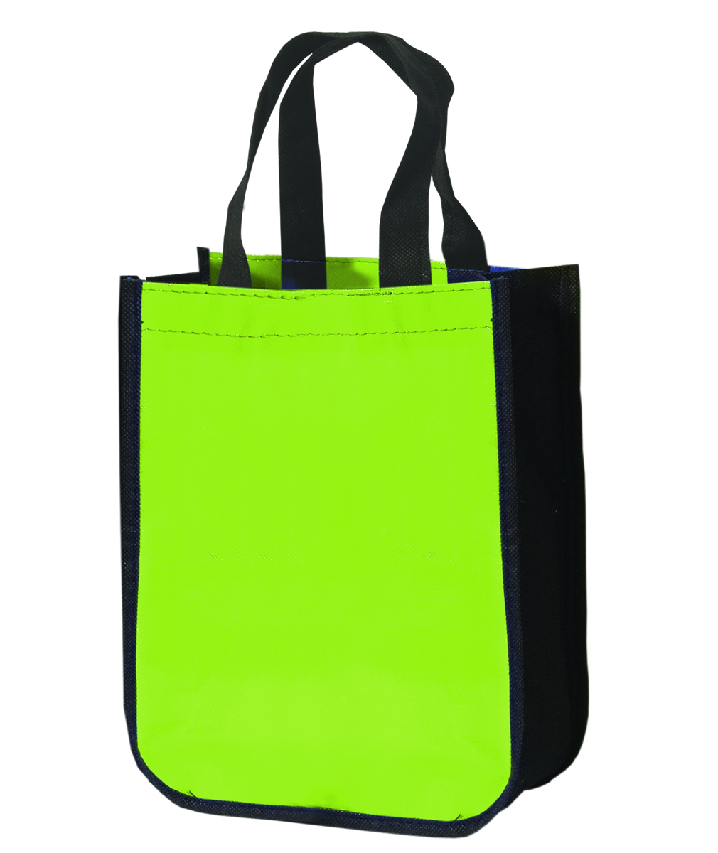Picture of Recycled Fashion Tote
