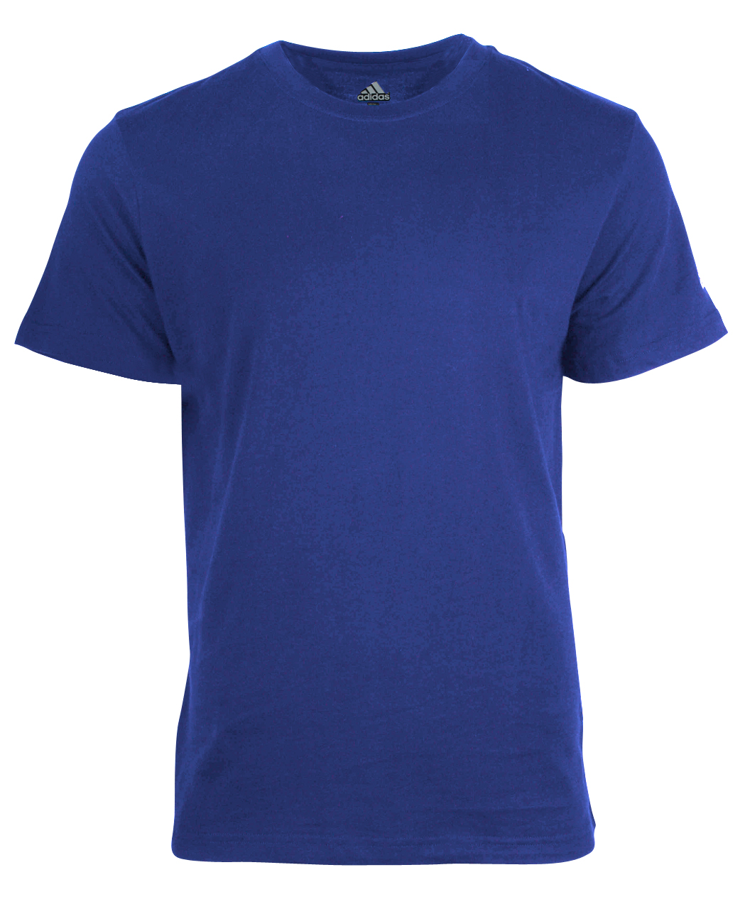 Picture of Adidas Adult Team Tee