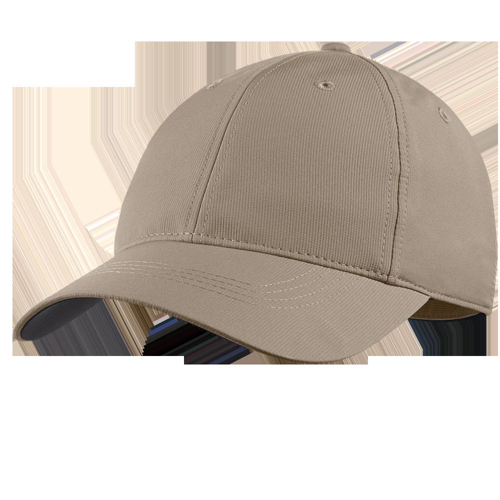 Picture of NIKE LEGACY91 Tech Custom Cap