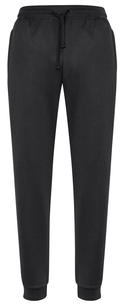 Picture of Biz Collection Ladies Hype Sports Pant
