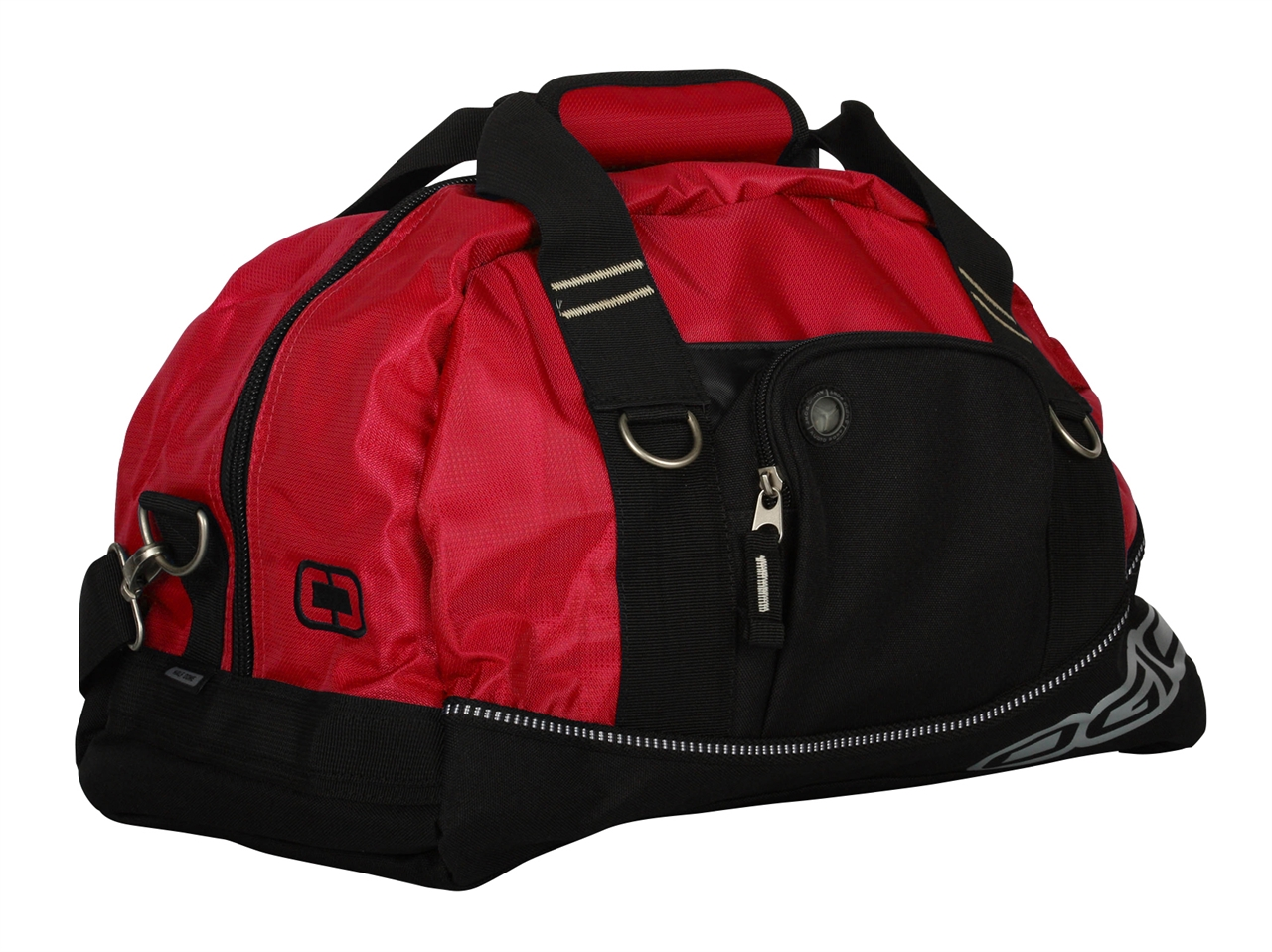 Picture of OGIO Half Dome Duffel