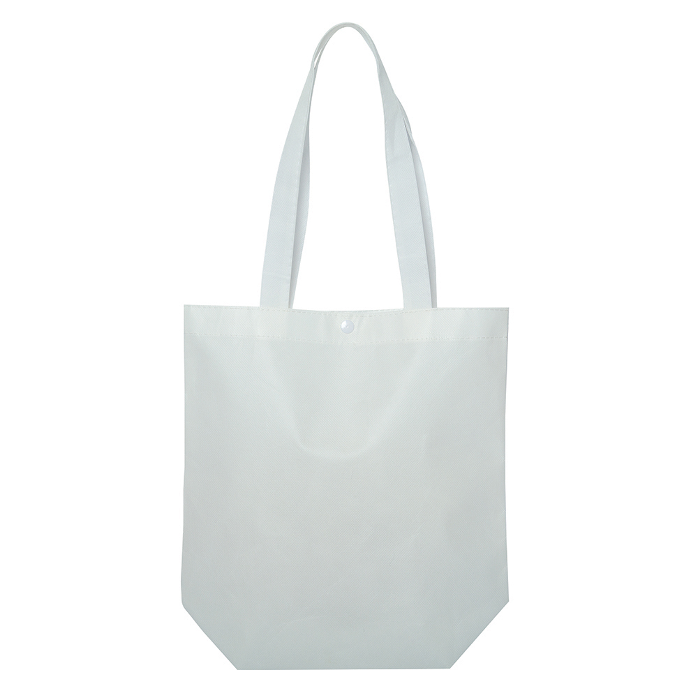 Picture of Roxbury Laminated Tote