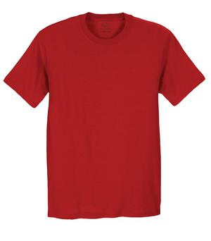 Picture of CLEARANCE HD T-Shirt