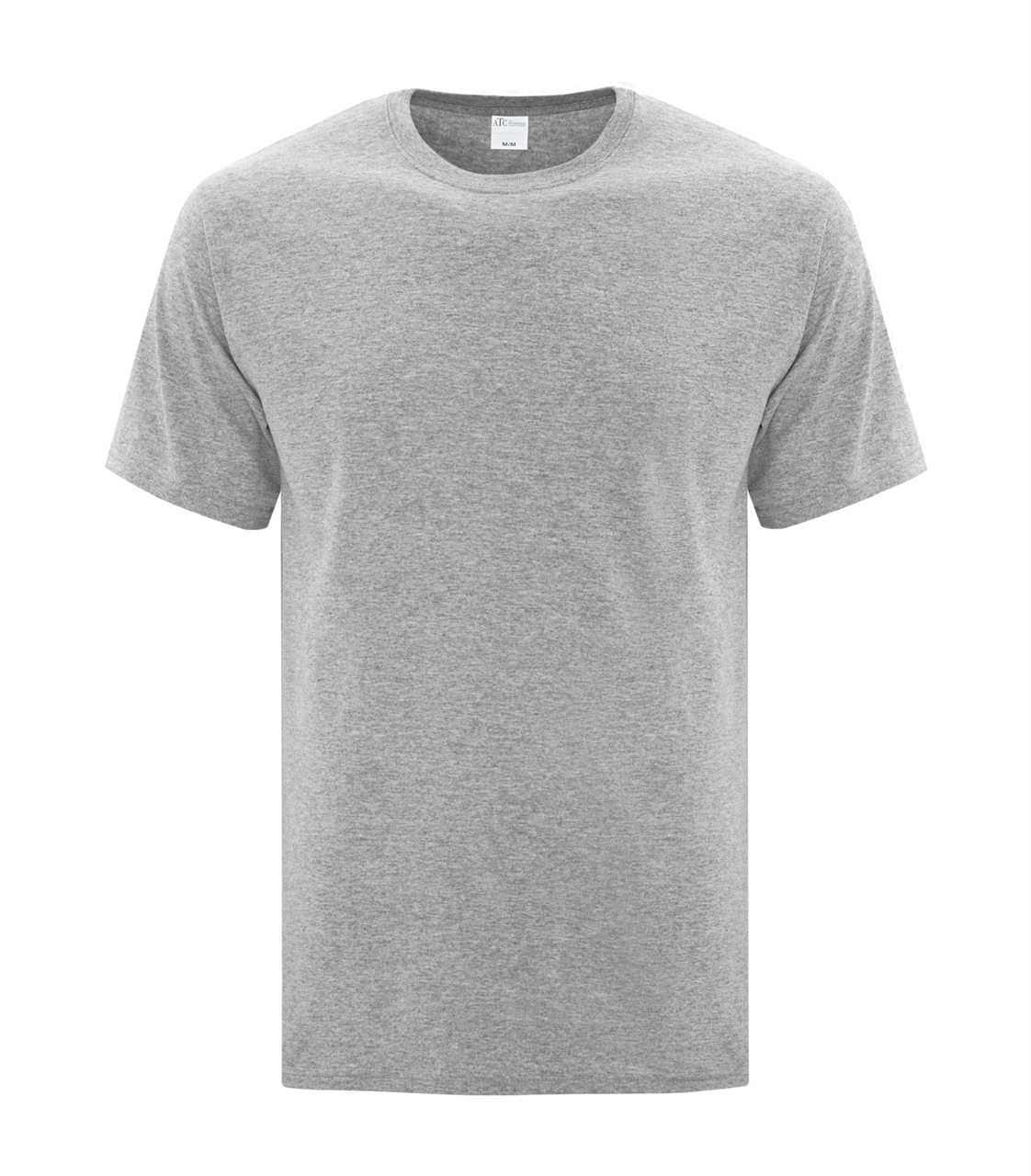 Picture of ATC Everyday Cotton Tee