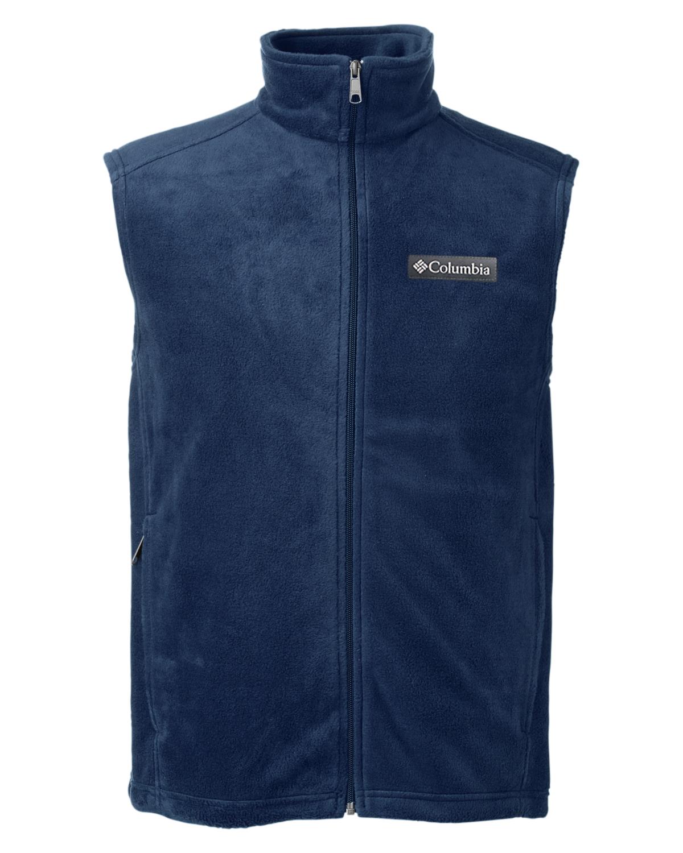Picture of Columbia Men's Steens Mountain Vest