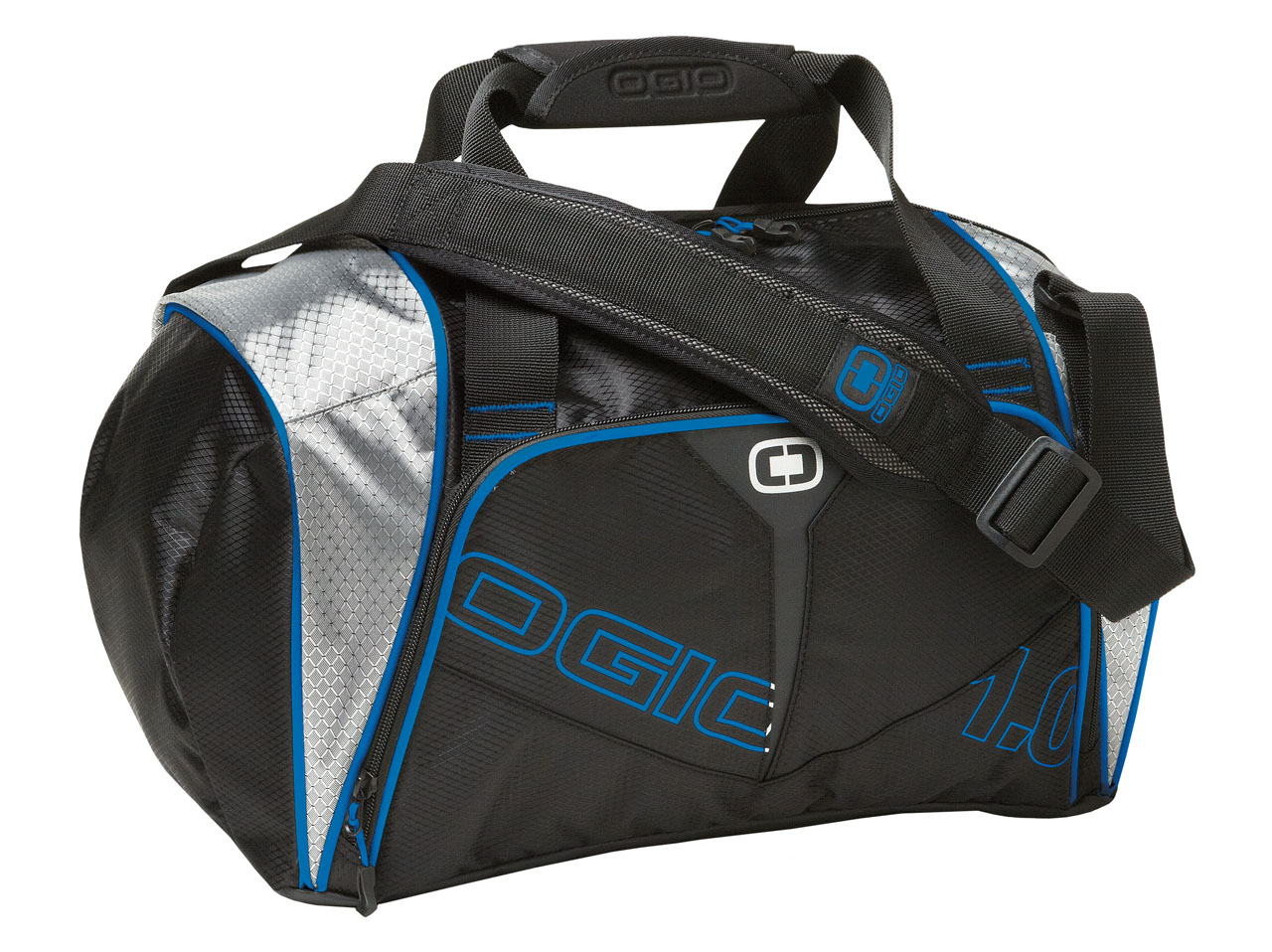 Picture of OGIO Endurance 1.0 Duffel