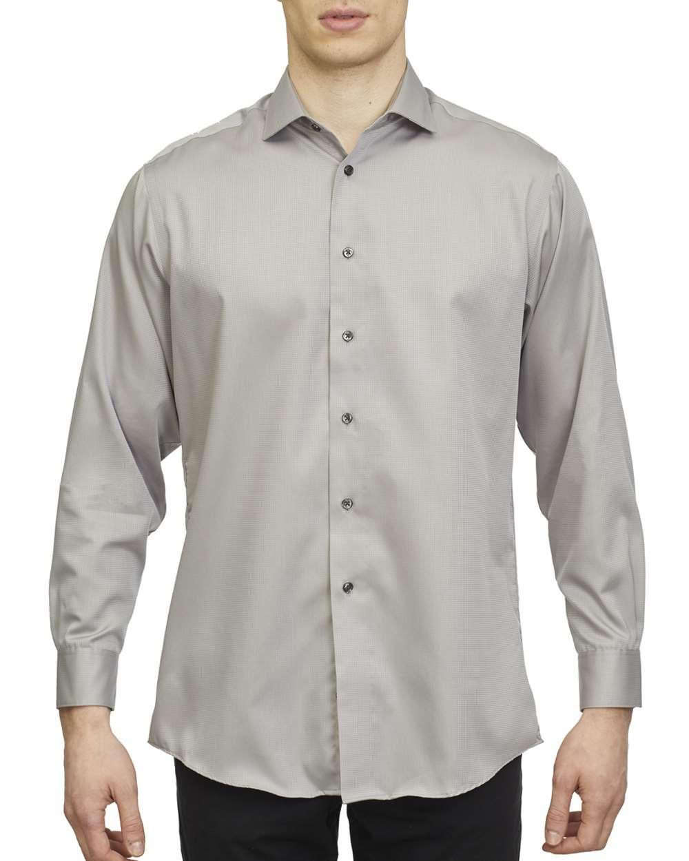 Picture of Calvin Klein Non-Iron Dobby Shirt