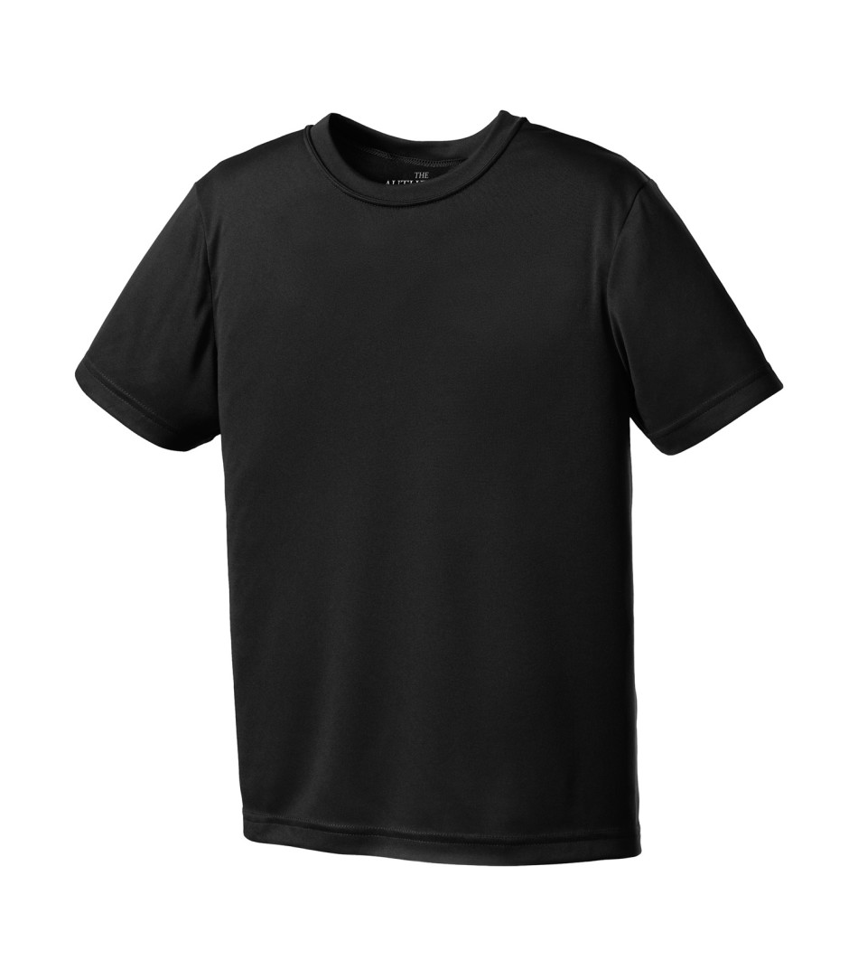 Picture of ATC Youth Pro Team T-Shirt