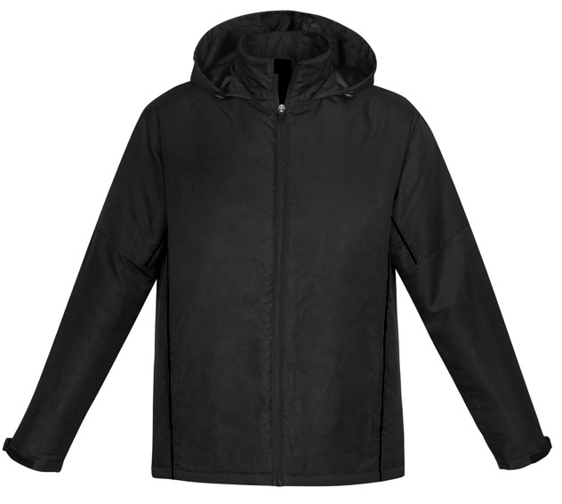 Picture of Razor Insulated Jacket